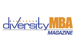 Diversity MBA Magazine