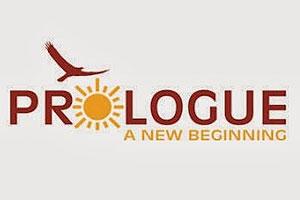 Prologue, Inc.