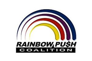 Rainbow/PUSH Coalition