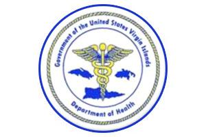 U.S. Virgin Islands Department of Health