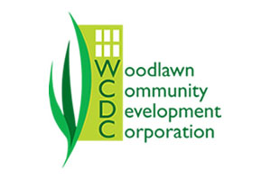 Woodlawn Community Development Corporation