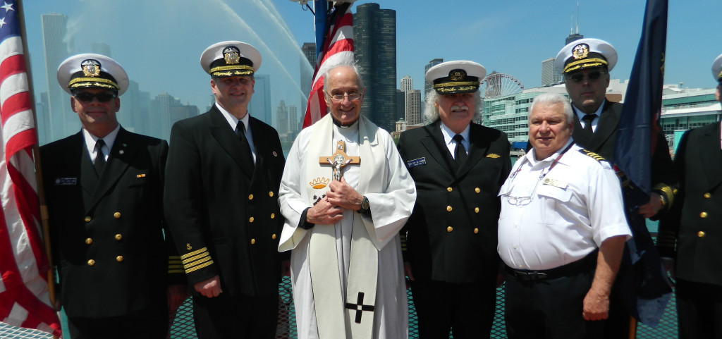 BlessingOfTheFleet-MaritimeDay